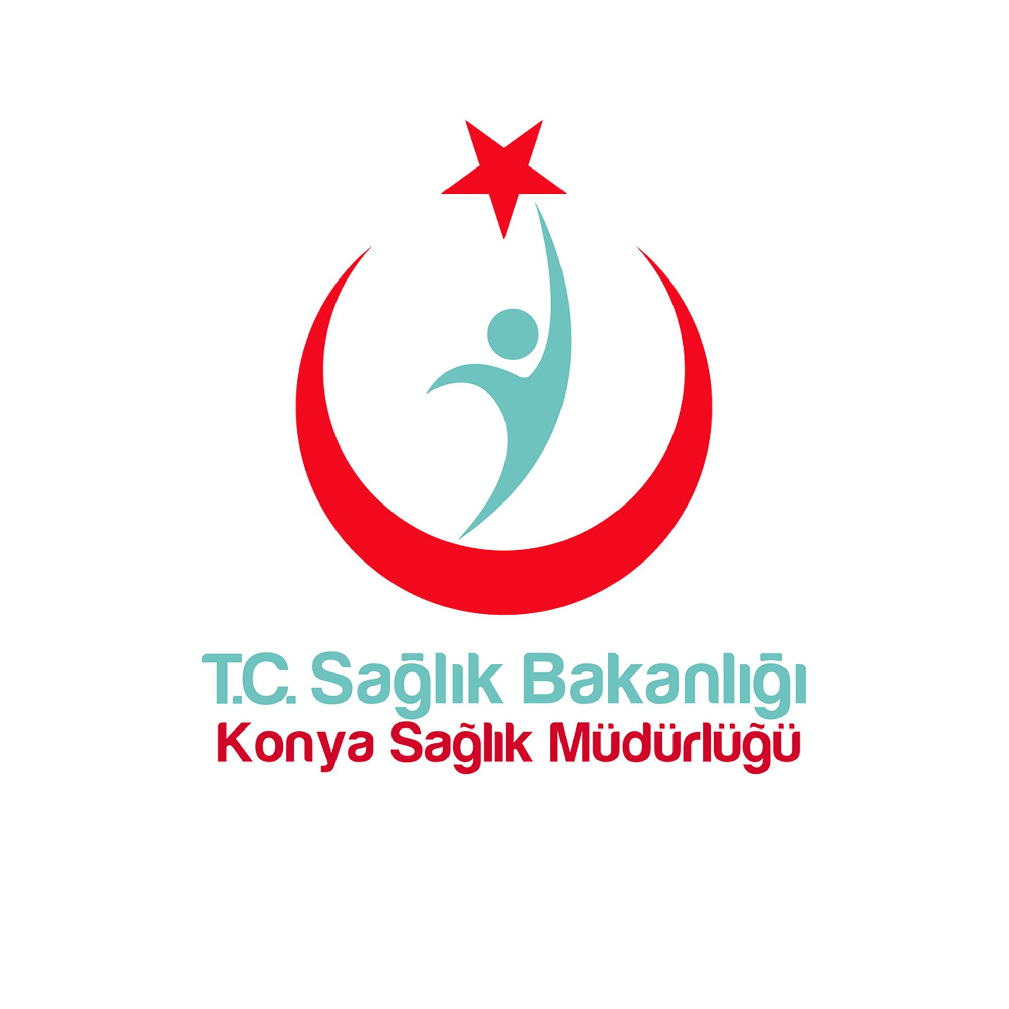 Konya Sağlık Bakanlığı