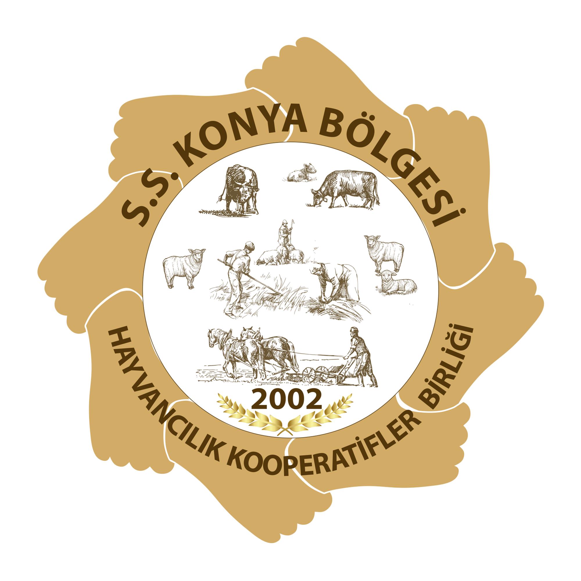 Konya Haykoop