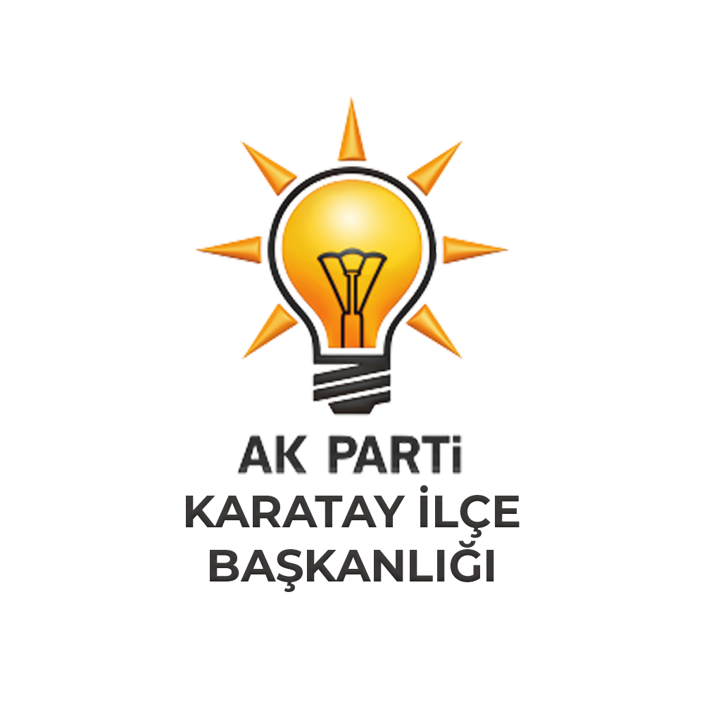 Akparti Karatay İlçe Başkanlığı