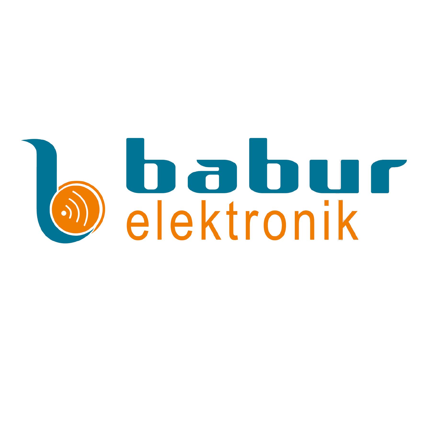 Babur Elektronik