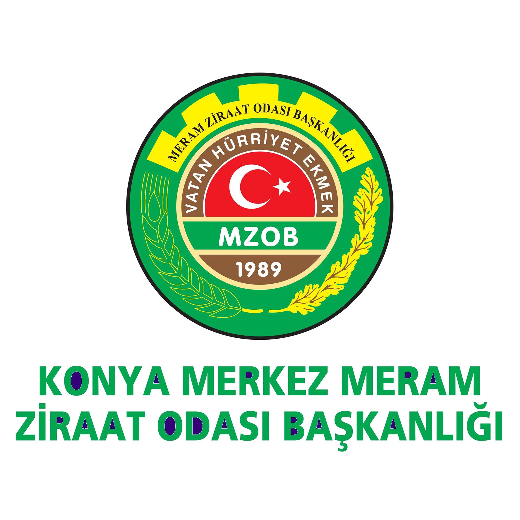 Meram Ziraat
